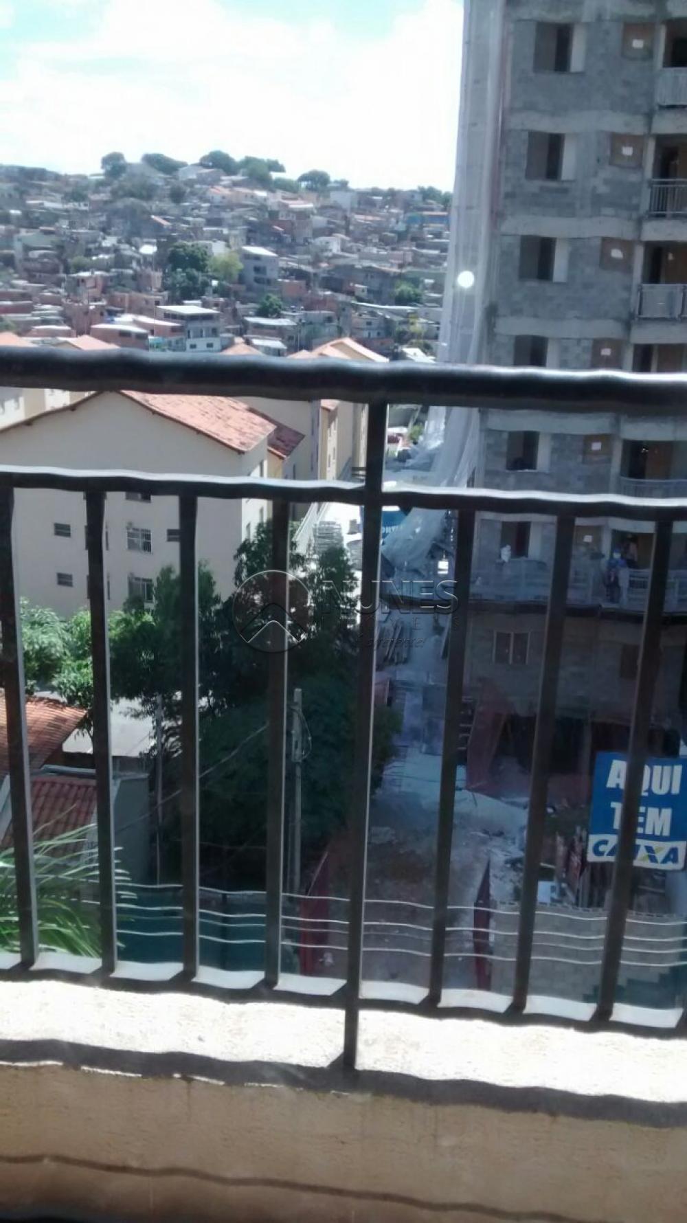 Comprar Apartamento / Padrão em Osasco apenas R$ 205.000,00 - Foto 8