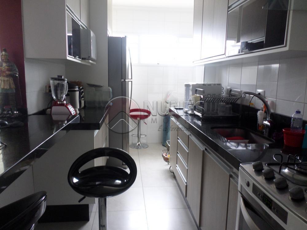 Comprar Apartamento / Padrão em Osasco R$ 535.000,00 - Foto 4