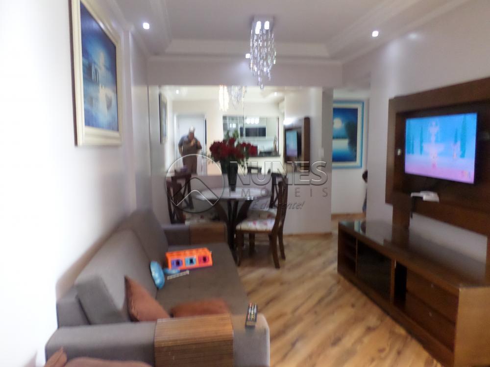 Comprar Apartamento / Padrão em Osasco R$ 535.000,00 - Foto 1