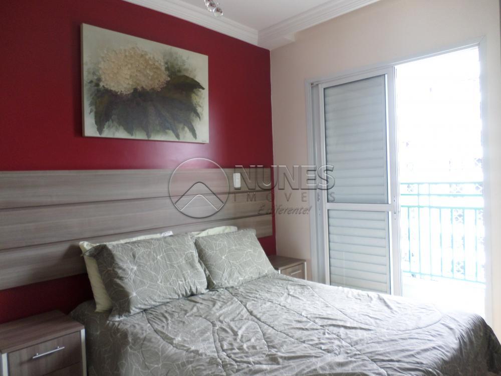 Comprar Apartamento / Padrão em Osasco R$ 535.000,00 - Foto 6