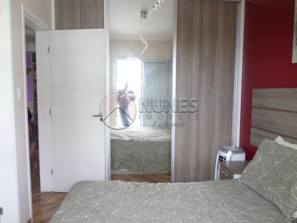 Comprar Apartamento / Padrão em Osasco R$ 535.000,00 - Foto 7