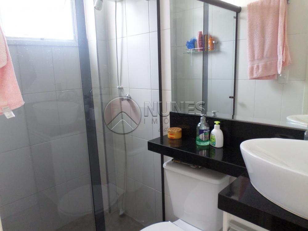 Comprar Apartamento / Padrão em Osasco R$ 535.000,00 - Foto 8