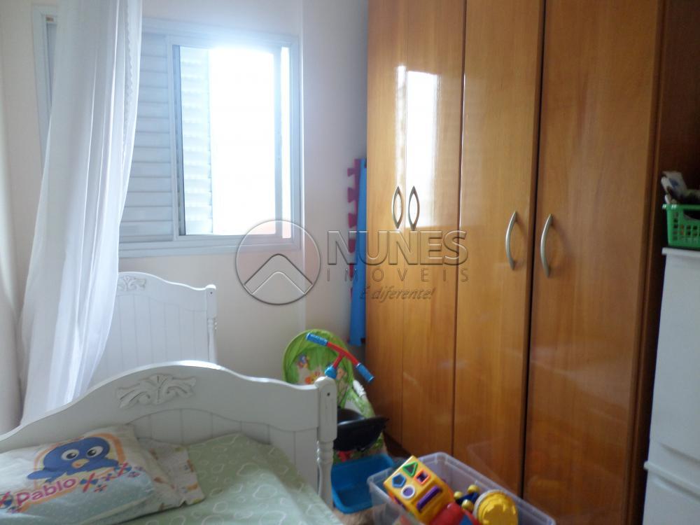 Comprar Apartamento / Padrão em Osasco R$ 535.000,00 - Foto 9