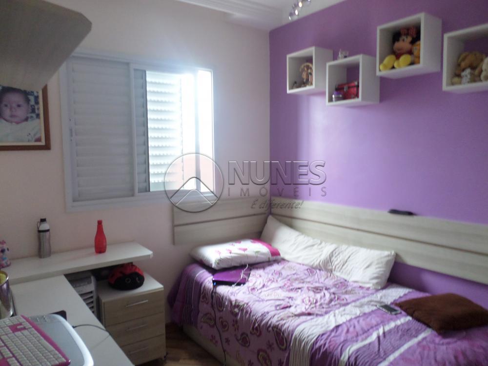 Comprar Apartamento / Padrão em Osasco R$ 535.000,00 - Foto 10