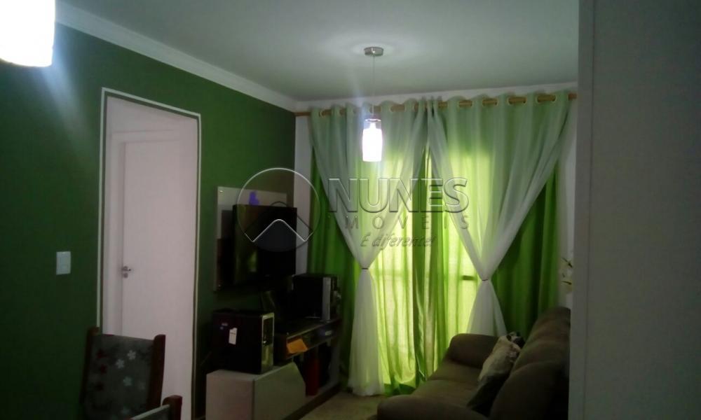 Comprar Apartamento / Apartamento em Osasco. apenas R$ 170.000,00