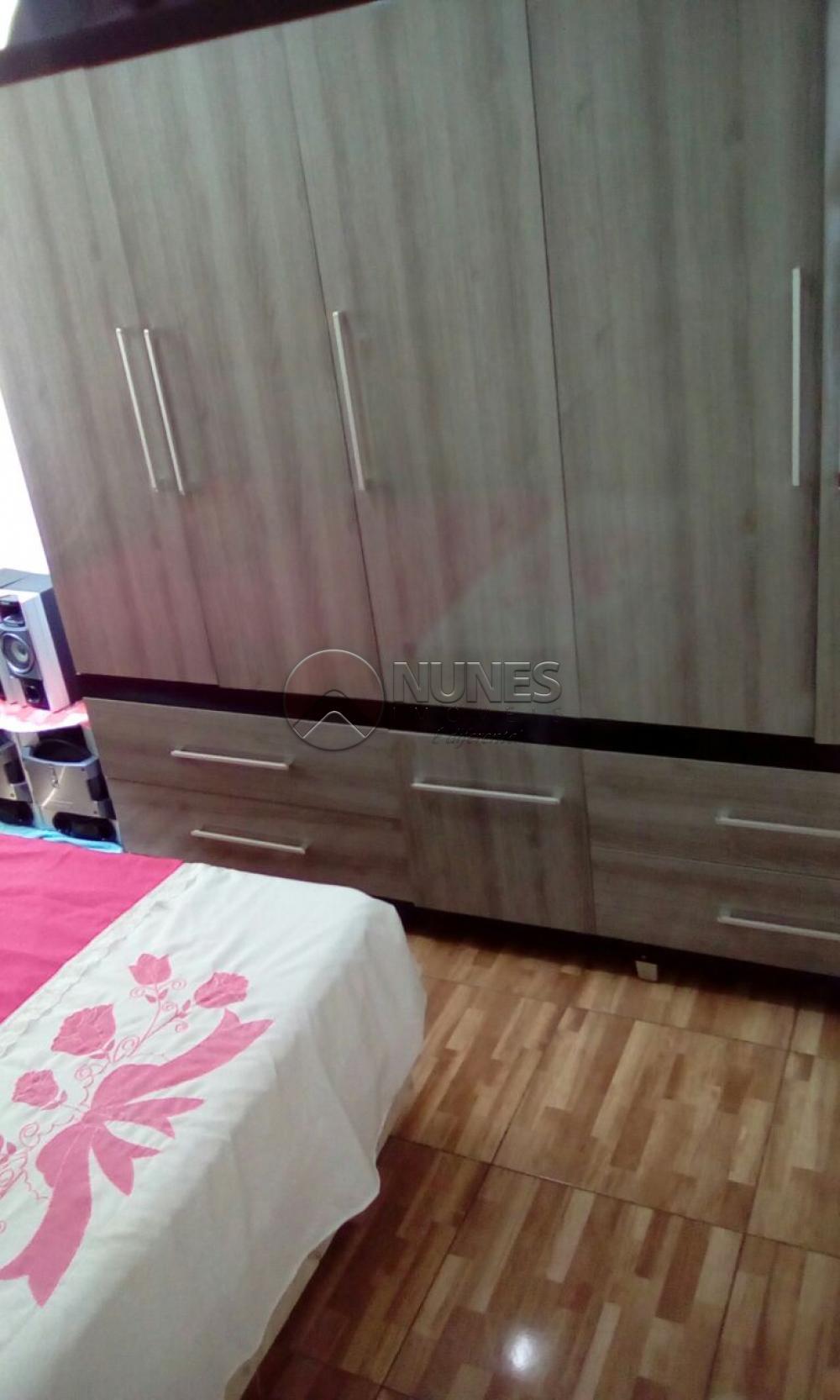 Comprar Apartamento / Apartamento em Osasco apenas R$ 165.000,00 - Foto 5