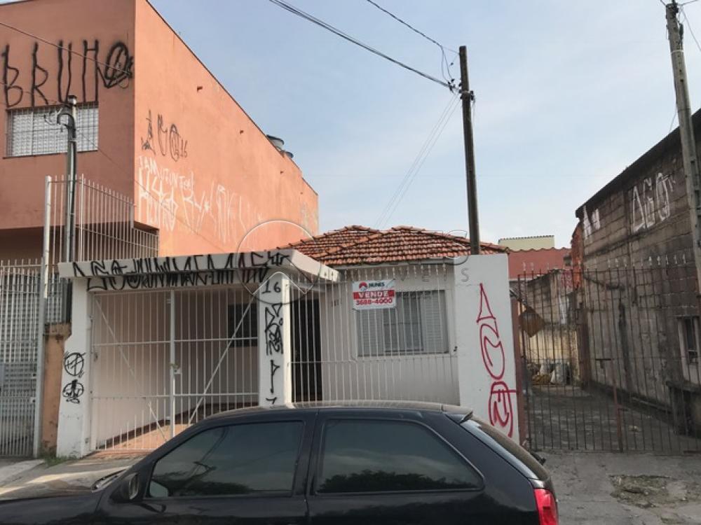 Comprar Casa / Terrea em Osasco R$ 350.000,00 - Foto 1