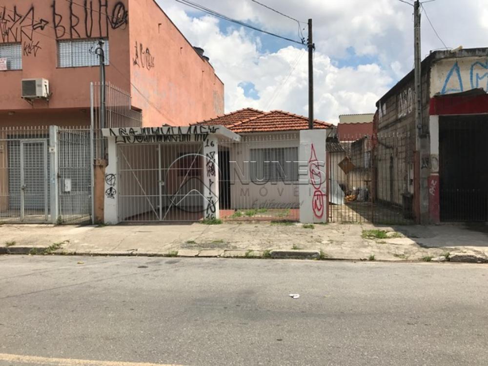 Comprar Casa / Terrea em Osasco R$ 350.000,00 - Foto 2