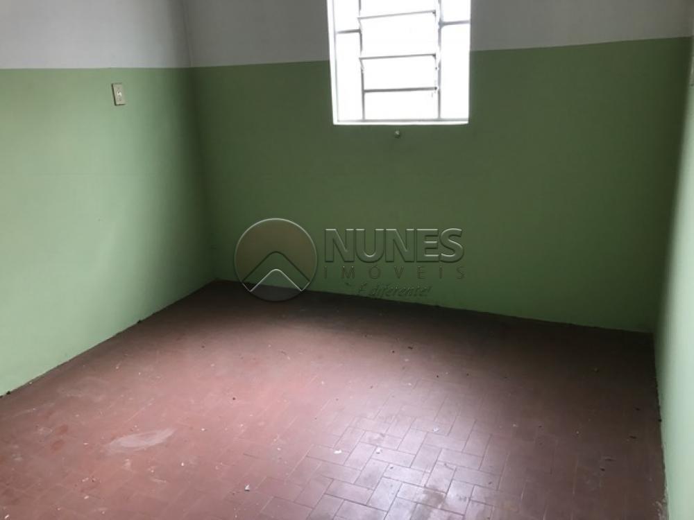 Comprar Casa / Terrea em Osasco R$ 350.000,00 - Foto 4