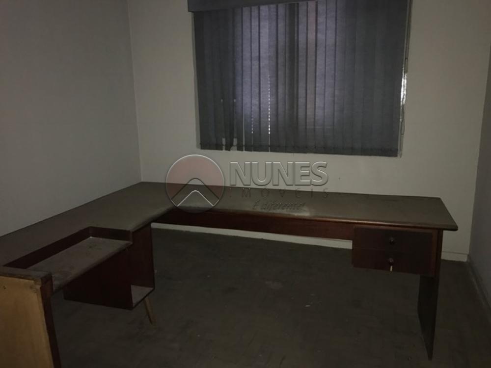 Comprar Casa / Terrea em Osasco R$ 350.000,00 - Foto 5