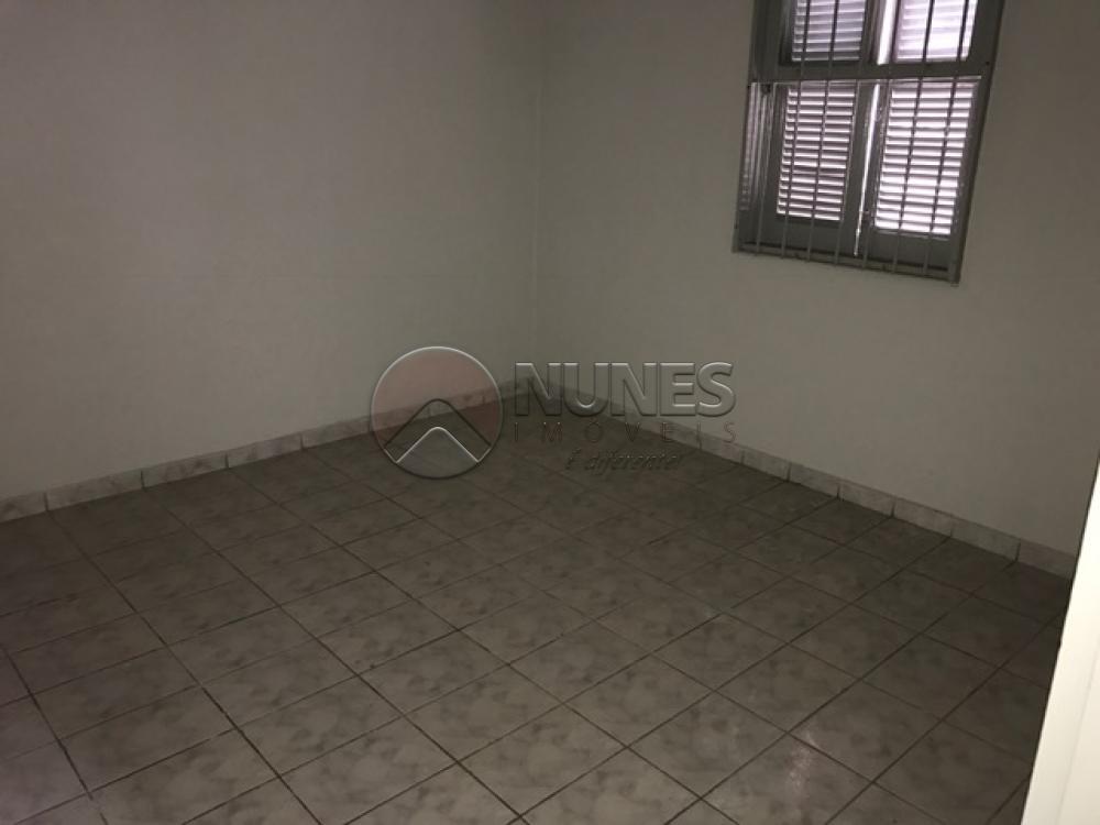 Comprar Casa / Terrea em Osasco R$ 350.000,00 - Foto 6