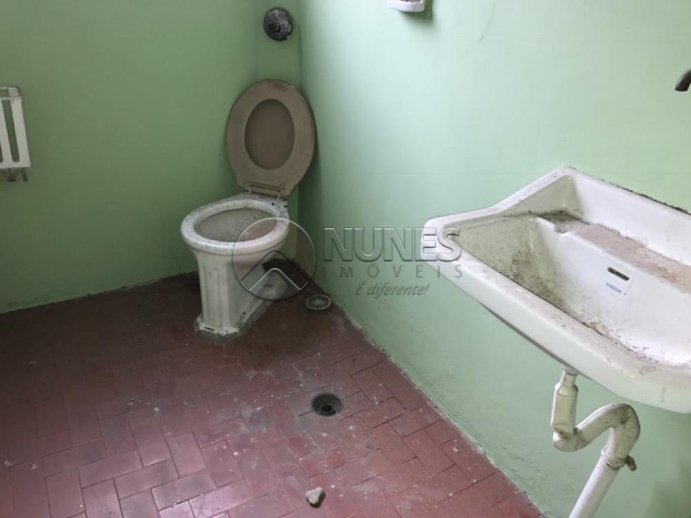 Comprar Casa / Terrea em Osasco R$ 350.000,00 - Foto 7