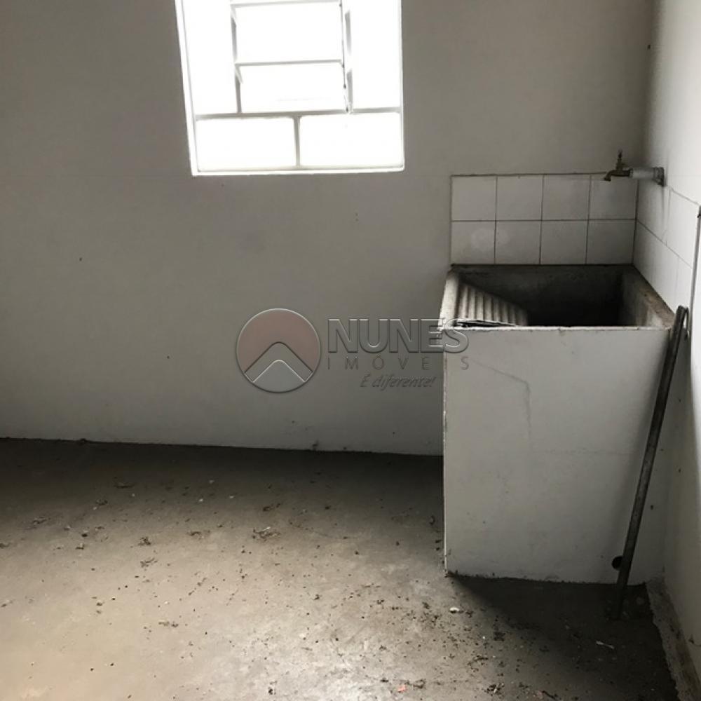 Comprar Casa / Terrea em Osasco R$ 350.000,00 - Foto 8