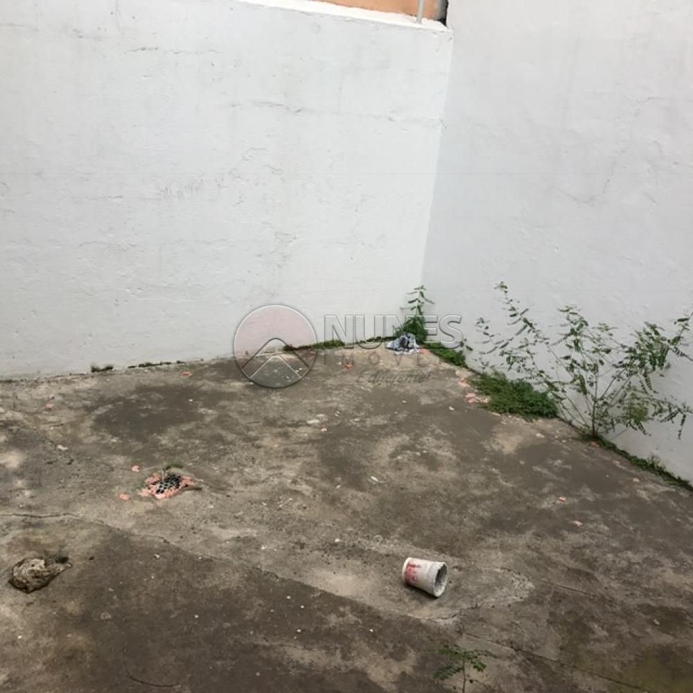 Comprar Casa / Terrea em Osasco R$ 350.000,00 - Foto 9