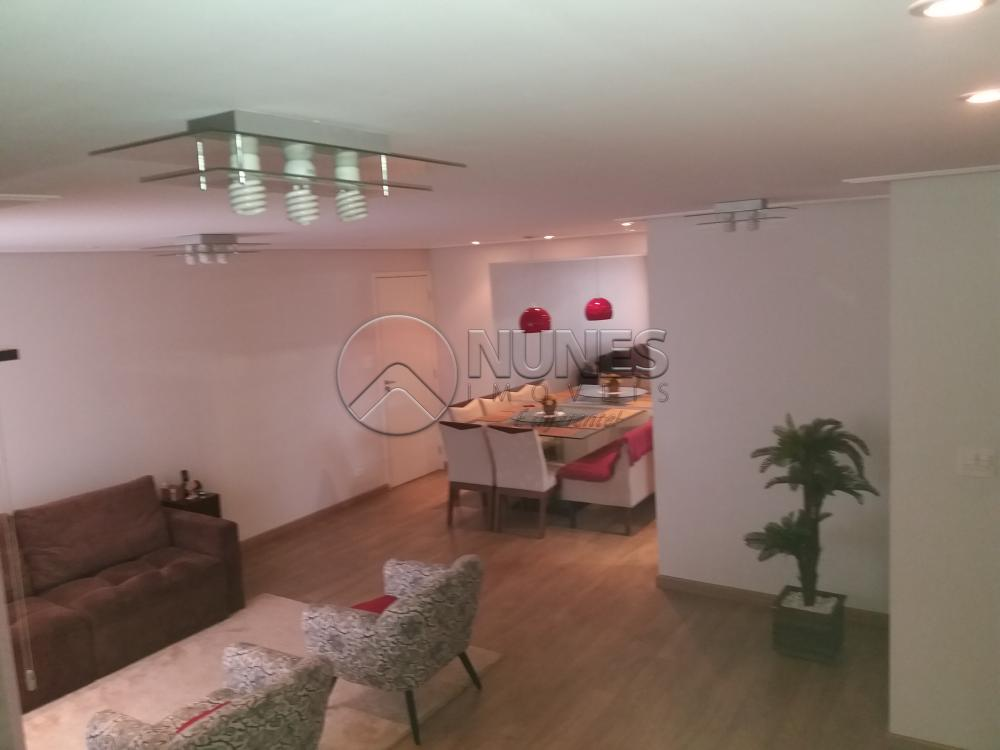 Alugar Apartamento / Apartamento em Osasco. apenas R$ 425.000,00
