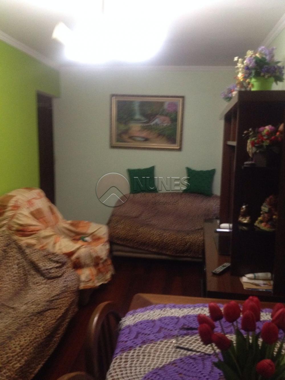 Alugar Apartamento / Apartamento em Osasco. apenas R$ 280.000,00