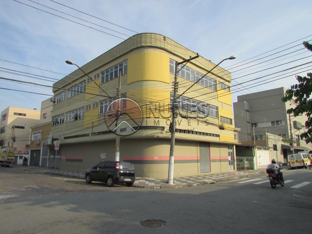 Alugar Comercial / Sala em Osasco apenas R$ 1.700,00 - Foto 1