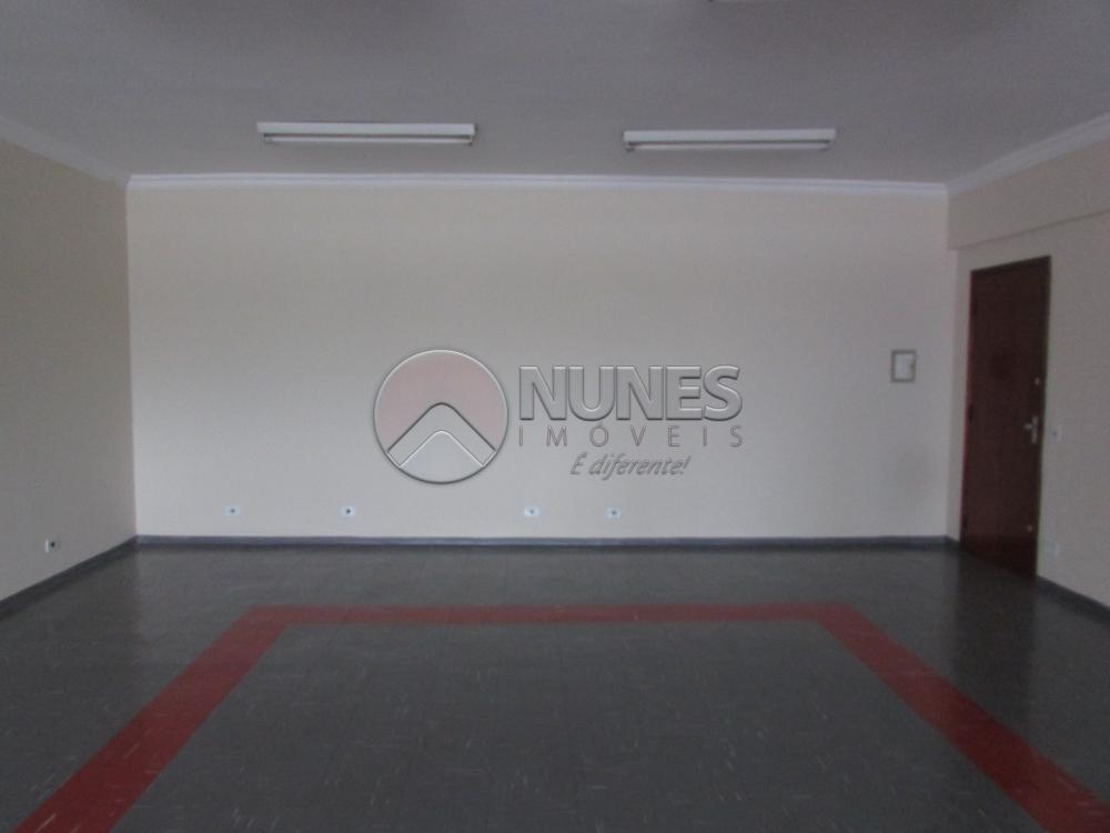 Alugar Comercial / Sala em Osasco apenas R$ 1.700,00 - Foto 4