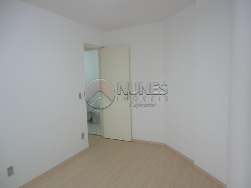 Alugar Apartamento / Padrão em Osasco R$ 920,00 - Foto 9
