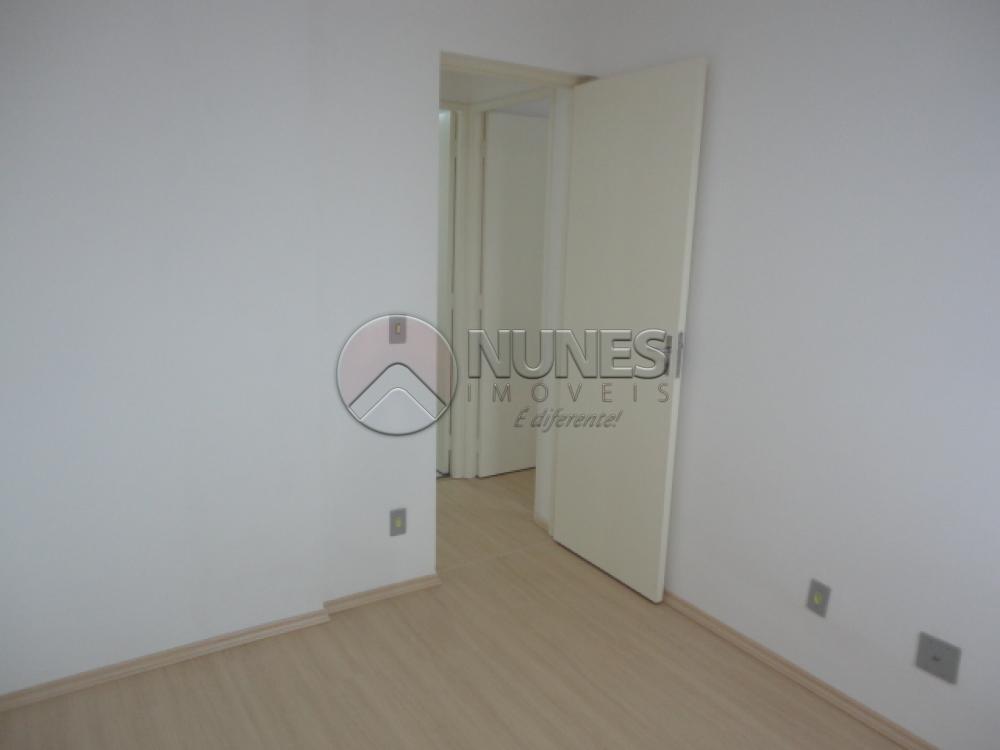 Alugar Apartamento / Padrão em Osasco R$ 920,00 - Foto 11