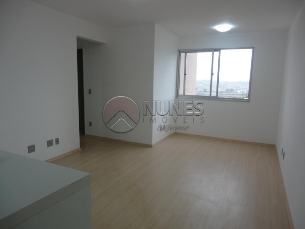 Alugar Apartamento / Padrão em Osasco R$ 920,00 - Foto 2