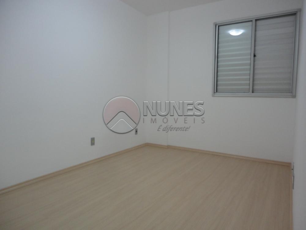 Alugar Apartamento / Padrão em Osasco R$ 920,00 - Foto 13
