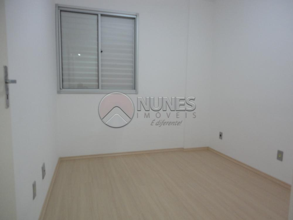 Alugar Apartamento / Padrão em Osasco R$ 920,00 - Foto 12