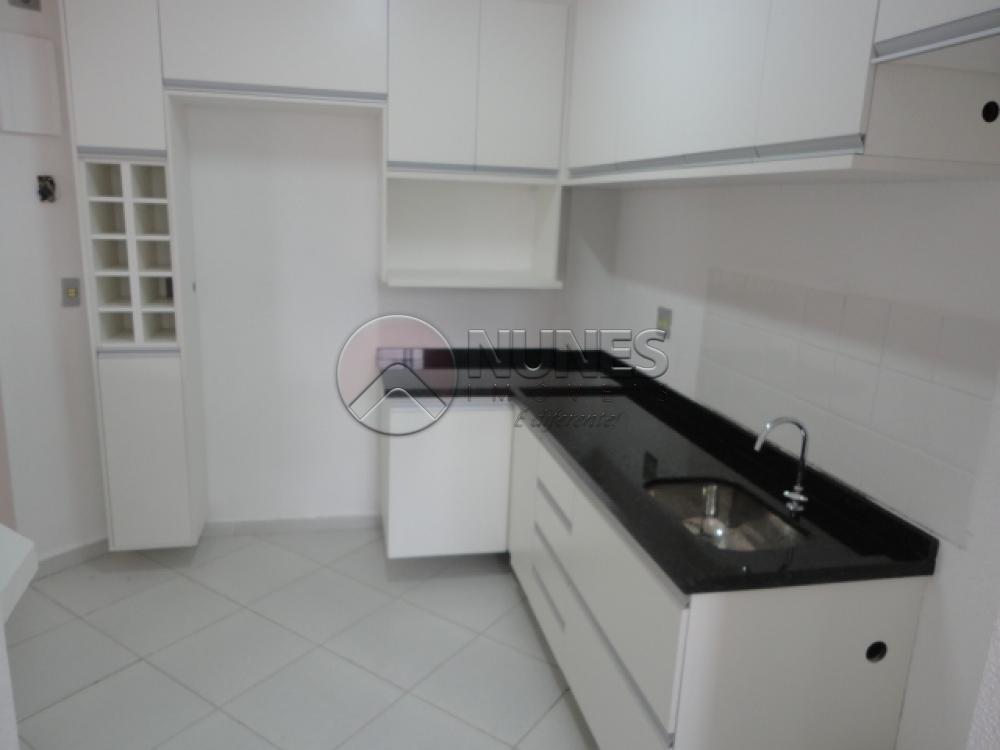Alugar Apartamento / Padrão em Osasco R$ 920,00 - Foto 8