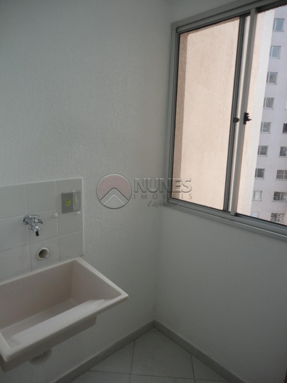 Alugar Apartamento / Padrão em Osasco R$ 920,00 - Foto 16