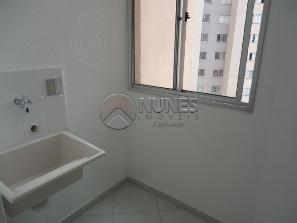 Alugar Apartamento / Padrão em Osasco R$ 920,00 - Foto 15