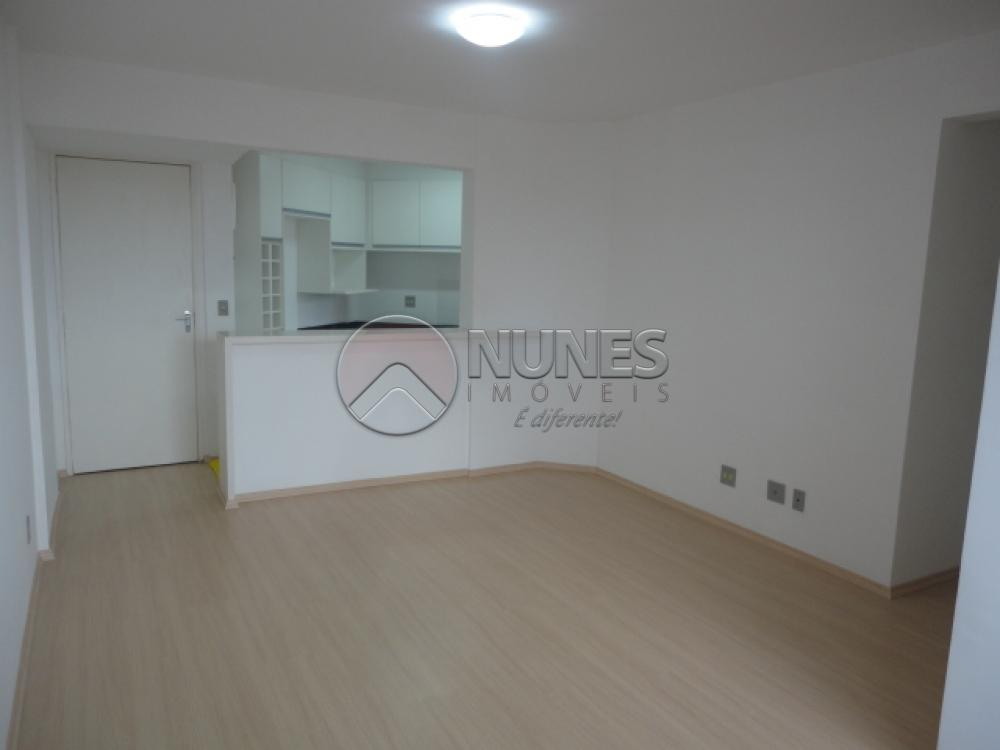 Alugar Apartamento / Padrão em Osasco R$ 920,00 - Foto 1