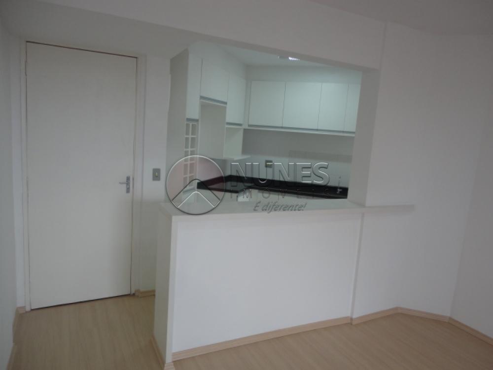Alugar Apartamento / Padrão em Osasco R$ 920,00 - Foto 3