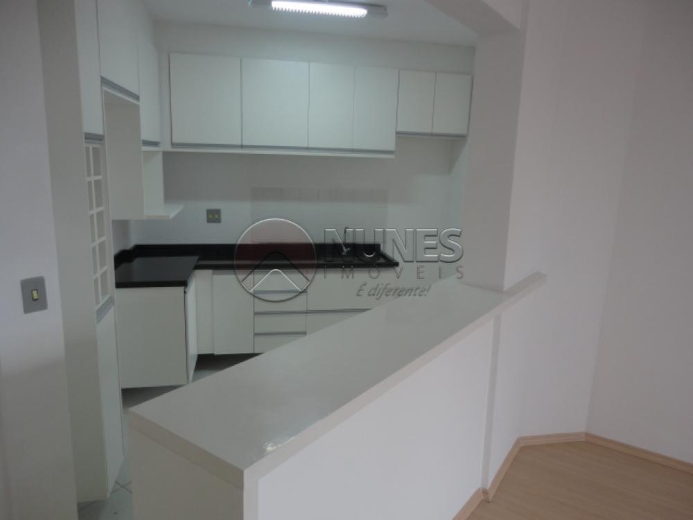 Alugar Apartamento / Padrão em Osasco R$ 920,00 - Foto 5