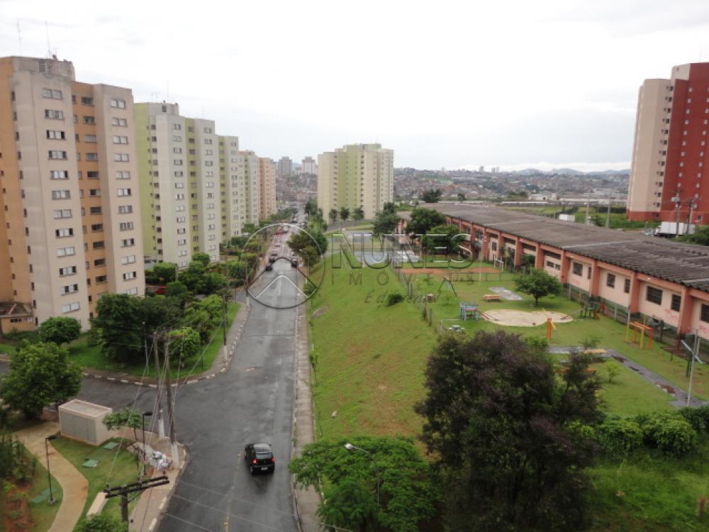 Alugar Apartamento / Padrão em Osasco R$ 920,00 - Foto 22