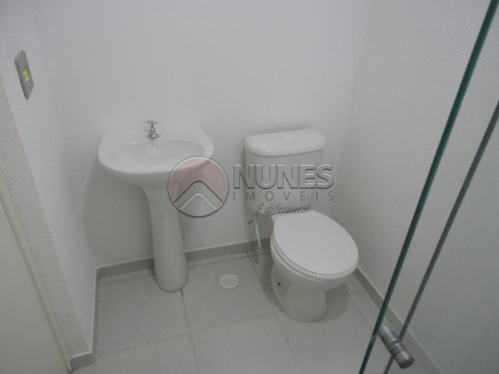 Alugar Apartamento / Padrão em Osasco R$ 920,00 - Foto 17