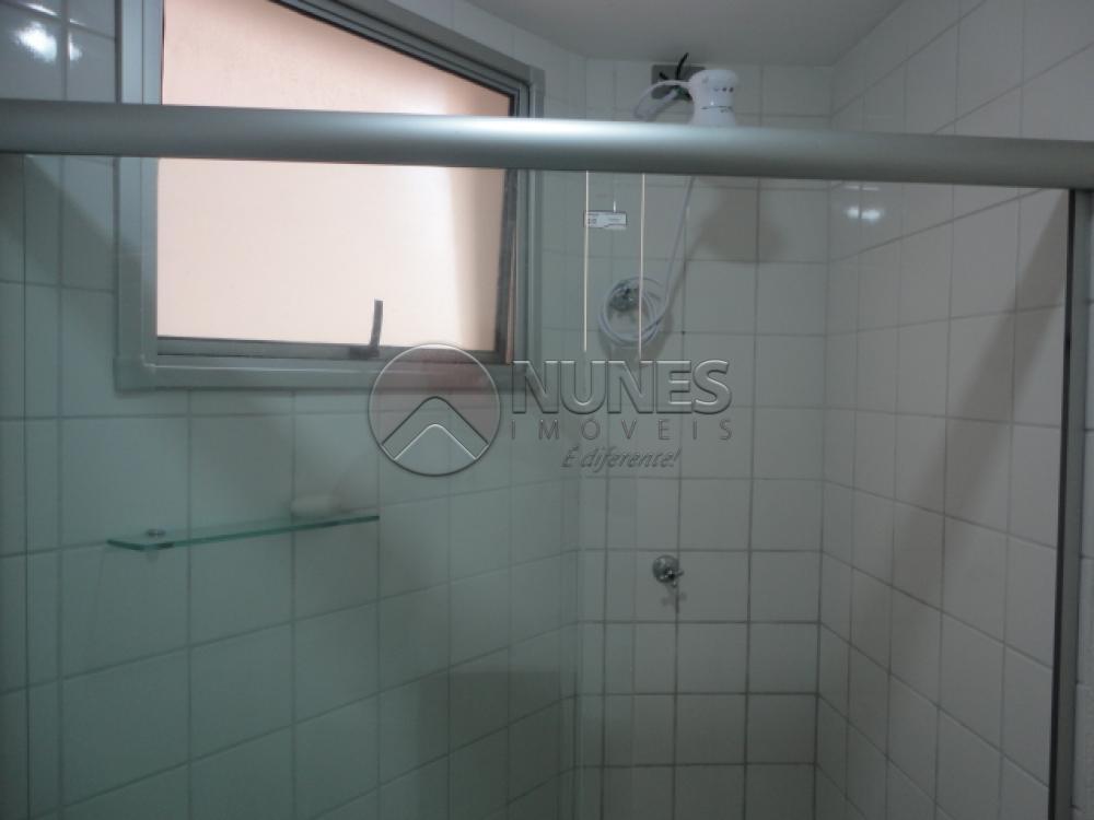 Alugar Apartamento / Padrão em Osasco R$ 920,00 - Foto 18