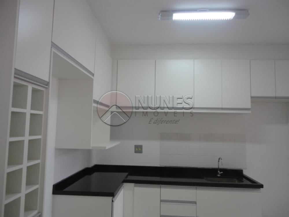 Alugar Apartamento / Padrão em Osasco R$ 920,00 - Foto 6