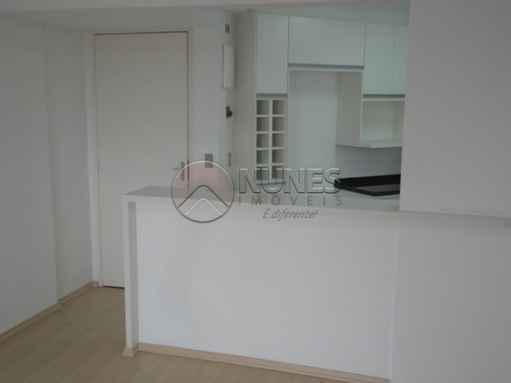 Alugar Apartamento / Padrão em Osasco R$ 920,00 - Foto 4