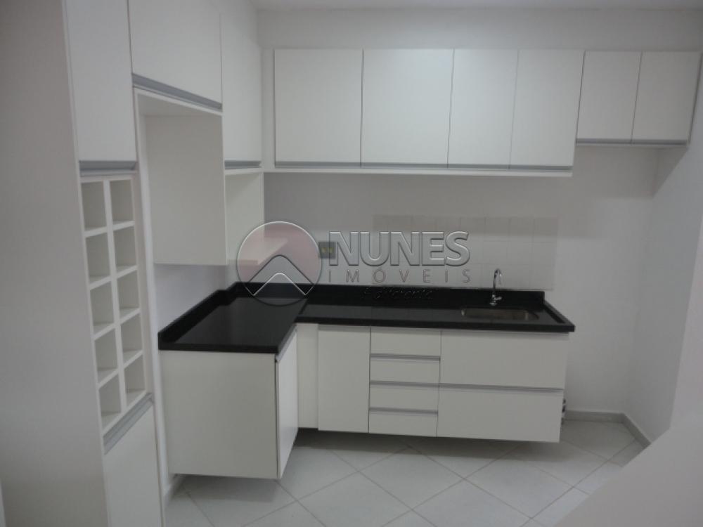 Alugar Apartamento / Padrão em Osasco R$ 920,00 - Foto 7