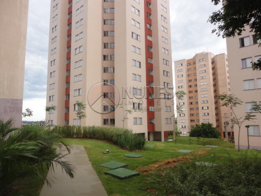 Alugar Apartamento / Padrão em Osasco R$ 920,00 - Foto 21