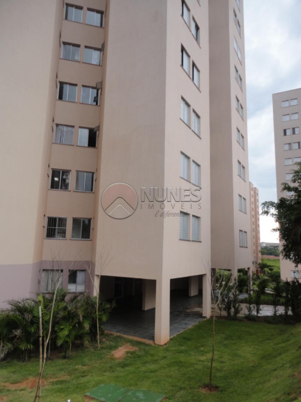 Alugar Apartamento / Padrão em Osasco R$ 920,00 - Foto 20