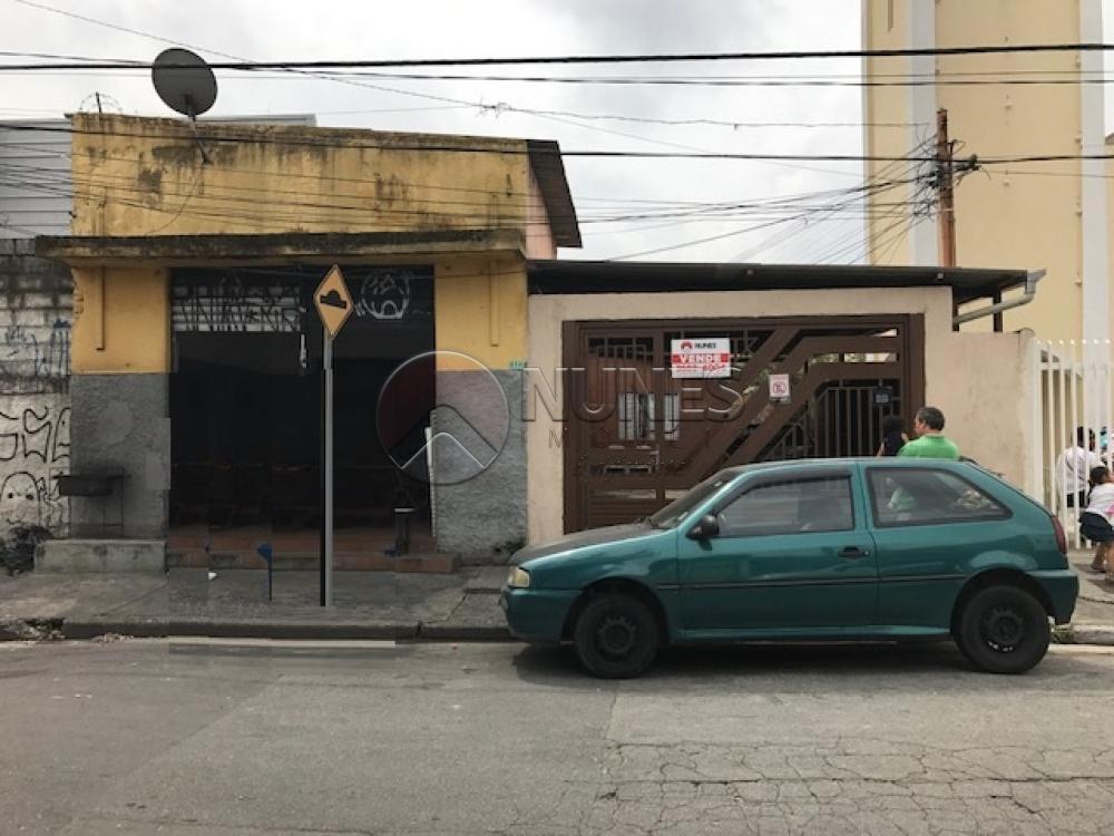 Comprar Casa / Imovel para Renda em Osasco R$ 1.000.000,00 - Foto 1
