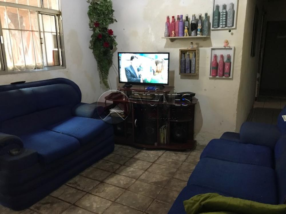 Comprar Casa / Imovel para Renda em Osasco R$ 1.000.000,00 - Foto 2