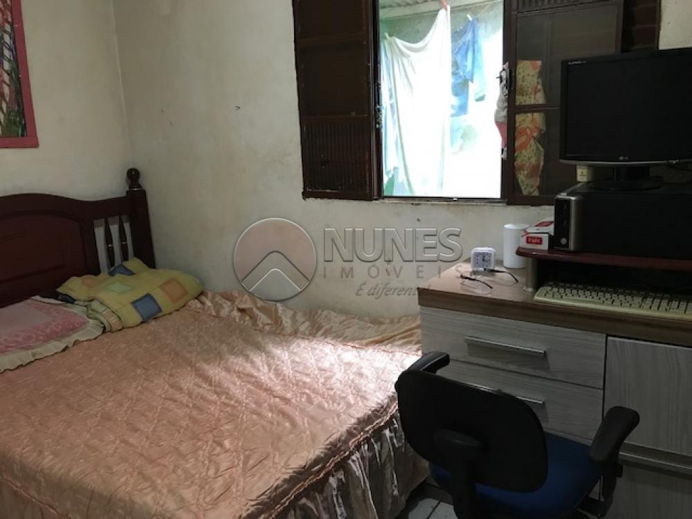 Comprar Casa / Imovel para Renda em Osasco R$ 1.000.000,00 - Foto 4
