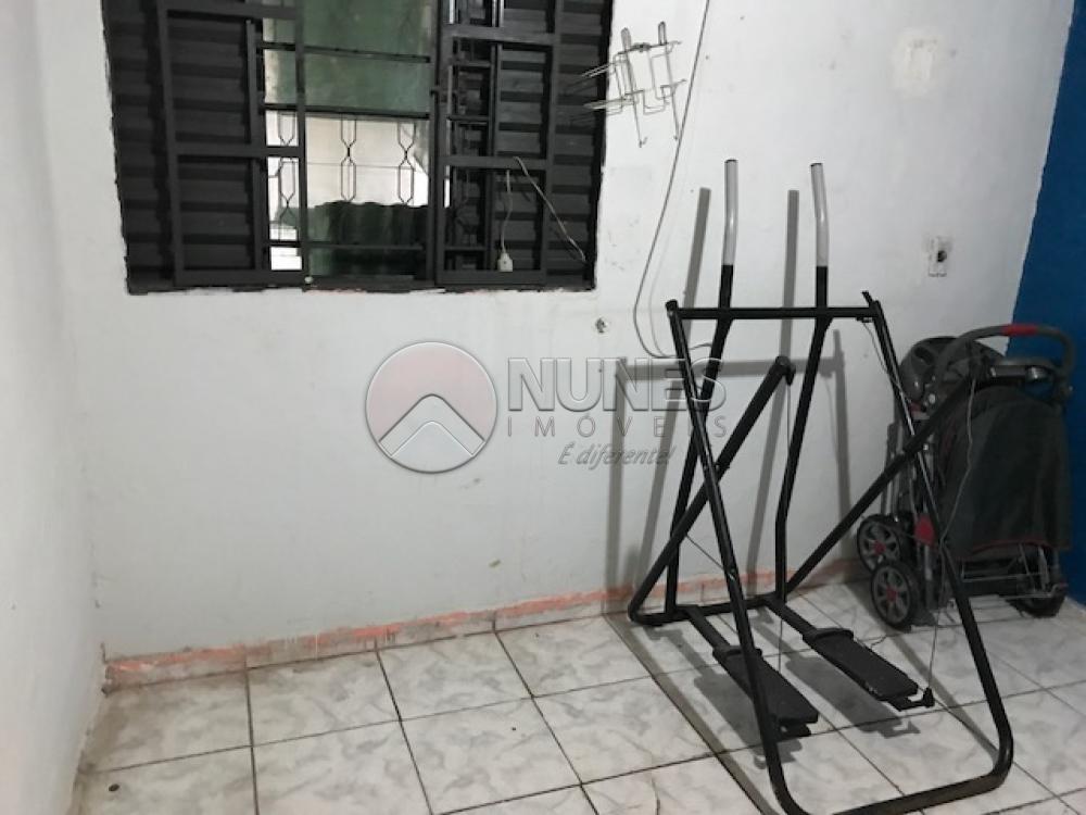 Comprar Casa / Imovel para Renda em Osasco R$ 1.000.000,00 - Foto 5