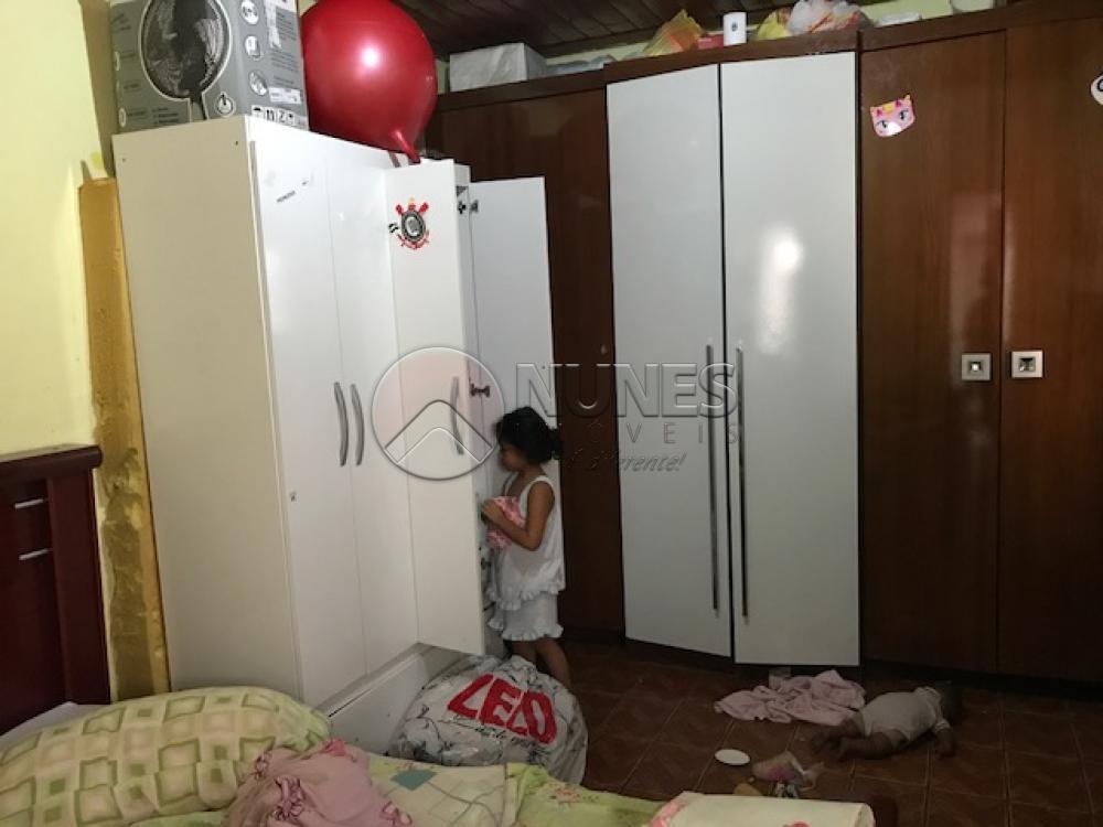 Comprar Casa / Imovel para Renda em Osasco R$ 1.000.000,00 - Foto 7