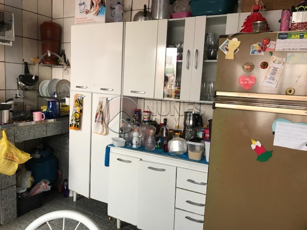 Comprar Casa / Imovel para Renda em Osasco R$ 1.000.000,00 - Foto 9