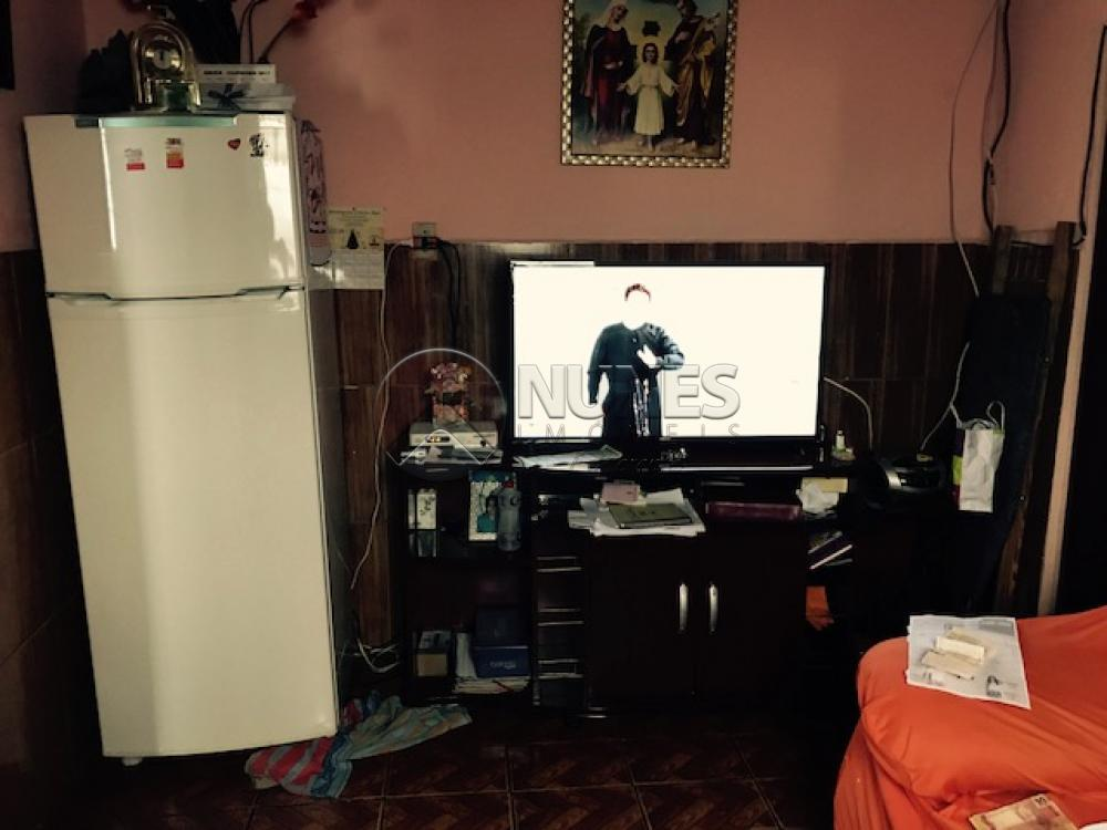 Comprar Casa / Imovel para Renda em Osasco R$ 1.000.000,00 - Foto 11