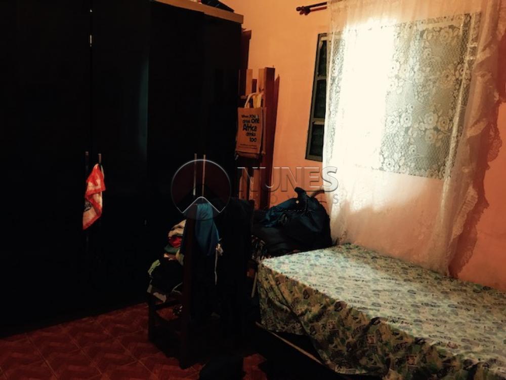 Comprar Casa / Imovel para Renda em Osasco R$ 1.000.000,00 - Foto 13