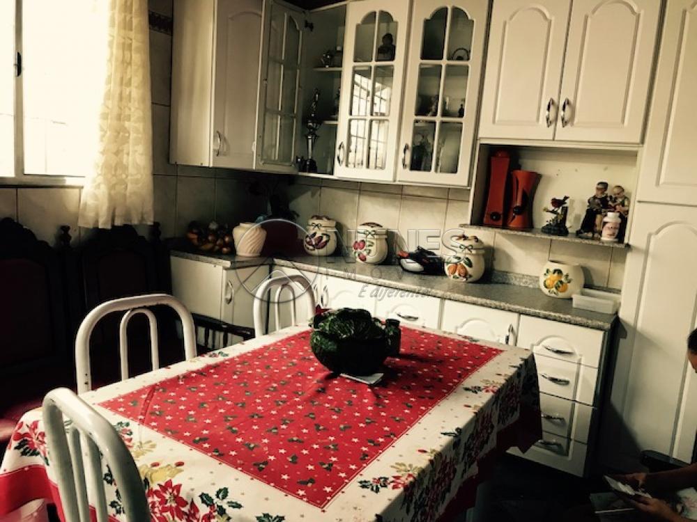 Comprar Casa / Imovel para Renda em Osasco R$ 1.000.000,00 - Foto 14
